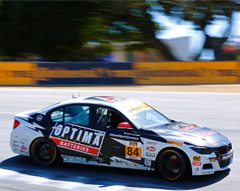 BimmerWorld-Collects-Top-Five-Finish-at-Laguna-Seca