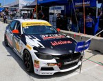 BimmerWorld-prepared-for-Watkins-Glen
