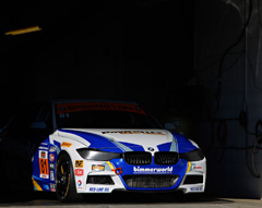 BimmerWorld-BMWs-Are-Well-Suited-for-Saturday's-Race-at-Canadian-Tire-Motorsport-Park