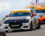 BimmerWorld-Earns-the-ST-Pole-at-Canadian-Tire-Motorsport-Park-But-Searches-for-Better-Pace-During-Saturday's-Race
