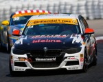 BimmerWorld-Gears-Up-for-Lime-Rock