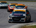 mmerWorld-Takes-Sixth-Place-and-14th-in-Surprising-Caution-Free--ICTSC-Race-at-Lime-Rock-Park