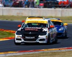 BimmerWorld-Relishes-Racing-at-Its-Home-Track