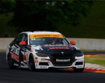Challenges-Abound-for-BimmerWorld-Racing-at-Road-America