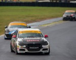 Wet-and-Wild-Weekend-for-BimmerWorld-Racing-at-VIR-Home-Track
