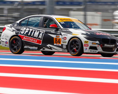 BimmerWorld-Will-Be-Prepared-For-Anything-At-COTA
