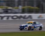 BimmerWorld-Is-Excited-to-Get-the-2017-Season-Underway-at-Daytona;-Welcomes-Olympic-Medalist-to-Its-Driving-Squad-of-BMW-328is