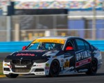 BimmerWorld-Welcomes-Olympic-Gold-Medalist--To-Its-Driver-Squad-for-His-IMSA-Debut-at-Daytona-Next-Friday