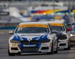 BimmerWorld-Has-a-Myriad-of-Reasons-to-Look-Forward-to-Sebring,-Including-The-Fact-Its-BMWs-Are-Well-Suited-for-the-Track