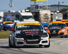 BimmerWorlds-BMWs-Dominant-at-Sebring-But-Settle-for-Less-in-Finishing-Positions