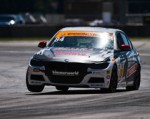 BimmerWorld-Racing-Anticipates-That-Its-Homework-Pays-Off-In-ICTSC-Race-at-COTA-Friday-Afternoon