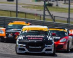 BimmerWorld-Racing-Ready-for-Busy-Summer-Schedule-Starting-with-Watkins-Glen-Saturday,-July-1