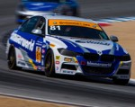 BWR No. 81 - Both BimmerWorld BMWs Finish in the Top 10 at Mazda Raceway Laguna Seca