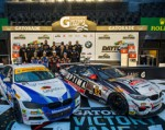 BimmerWorld-Takes-Victory-and-a-Podium-in-First-Round-of-IMSA-Continental-Tire-SportsCar-Challenge-Series-at-Daytona