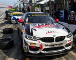 BimmerWorld-Racing-Plans-to-Maximize-Its-Momentum-at-Sebring