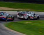 BimmerWorld Racing ready for Watkins Glen