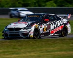 BimmerWorld Racing ready to take on Road America 2018