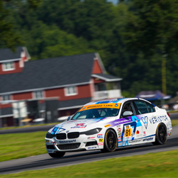 Hometown-Team-BimmerWorld-Racing-Leaves-VIR-with-Mixed-Feelings