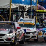 BimmerWorld-Races-Head-to-Head-Against-Alzheimer's