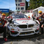 BimmerWorld-Racing-Claims-Victory-in-GS-Class-plus-Podium-and-Championship-in-ST-Class