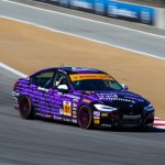BimmerWorld-Racing-Ready-to-Take-2018-Championship-at-Road-Atlanta