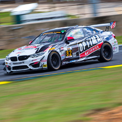 BimmerWorld-Racing-Returns-to-IMSA-with-Michelin-Pilot-Challenge-Program-for-2019