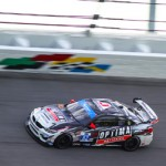 BimmerWorld-Plans-to-Begin-2019-Like-It-Ended-2018---On-the-Top-Step-of-the-Podium-in-IMSA-Competition