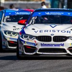 BimmerWorld-Racing-Proves-It's-Not-Over-Until-It's-Over-at-Daytona