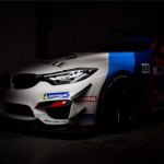 BimmerWorld's-No.-80-BMW-Unveils-Historic-Tri-Colored-Livery-In-Honor-of-IMSA's-50th-Anniversary