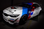 No. 80 BMW Unveils Historic Tri-Colored Livery In Honor of IMSA's 50th Anniversary-002