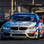 BimmerWorld-Racing-is-Eager-for-IMSA-MICHELIN-Pilot-Race-and-Challenges-of-Sebring