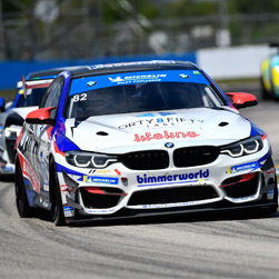 BimmerWorld-Returns-to-Mid-Ohio-with-Success-on-Their-Minds
