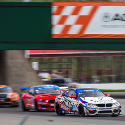 BimmerWorld-Racing-Takes-Top-10-in-Mid-Ohios-MICHELIN-Pilot-Challenge-Race