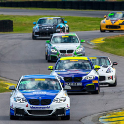 Strong-Results-for-Copart_BimmerWorld-Racing-at-VIRginia-International-Raceway