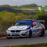 BimmerWorld-Racing-Juggles-IMSA-and-Pikes-Peak-this-Weekend
