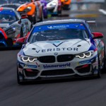 BimmerWorld-Racing-Charges-to-Mosport-in-GS-Points-Lead-for-MICHELIN-Pilot-Challenge