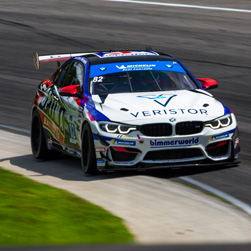 BimmerWorld-Racing-Expands-with-Two-Car-Team-at-Road-America