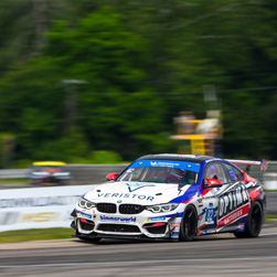 BimmerWorld-Racing-Finishes-Just-Off-Podium-in-Valiant-Drive-at-Lime-Rock-Park