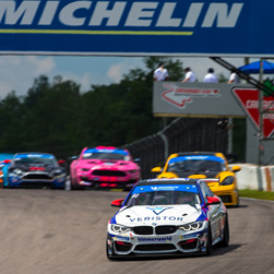 BimmerWorld-Racing-Retains-Points-Lead-With-Sixth-Place-Finish-in-Canada