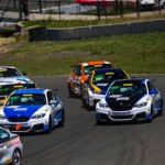 Sonoma-Win-Leads-to-Portland-Anticipation-for-Copart_BimmerWorld-Racing