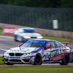 BimmerWorld-Racing-Finishes-Ninth-in-the-Rain-At-Road-America