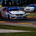 BimmerWorld-Racing-Returns-to-VIR-with-Two-Car-Team-and-Support-for-Racing-to-End-Alzheimers