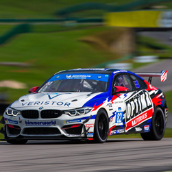 BimmerWorld-Racing-Focused-on-Winning-at-Laguna-Seca-While-Supporting-Racing-to-End-Alzheimers