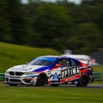 BimmerWorld-Racing-Ready-to-End-Season-on-High-Note-at-Road-Atlanta-Finale