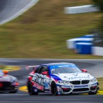 BimmerWorld-Racing-Takes-Third-Place-in-2019-IMSA-MICHELIN-Pilot-Challenge-GS-Championship