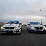 BimmerWorld-Enters-New-Decade-Seeking-More-IMSA-Glory-at-Daytona