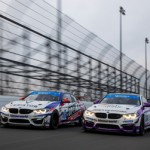 BimmerWorld-Prepares-for-2020-IMSA-Season-with-Successful-Daytona-Test