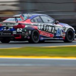BimmerWorld-Scores-Hard-Fought-Sixth-Place-Finish-at-Daytona